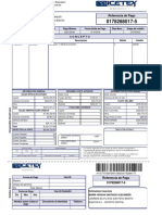ReporteFactura1030637648 (1)