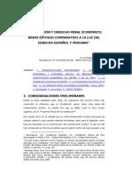 CONSTY DERECONÓMICO