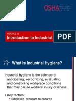 12_intro_industrial_hygiene (1).ppt