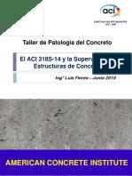 296745296-El-ACI-318S-14-y-La-Supervision-de-Obras-de-Concreto-UNI.pdf