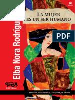 ebook_la_mujer_es_un_ser_humano.pdf
