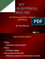 e2 subject1 fan motorsmodified