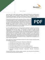 Henry-Fayol.pdf