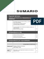DCJ-SUMARIO-setiembre de 2018.pdf