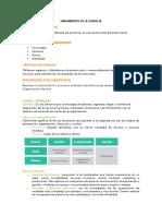 Final - Fundamentos de La Gerencia-1 Upc