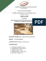 CANTERAS DE LA CARRETERA.docx