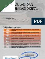 Media Pembelajaran RPP 4 _simulasi dan komunikasi digital
