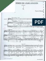 F.Poulenc_C