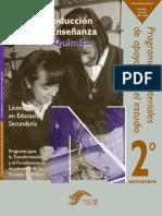 enseñanza de la quimica. Mexico.pdf