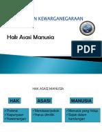 02. Hak Asasi Manusia Dalam Konteks Indonesia