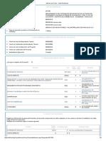 Informe de Cierre - Vista Preliminar