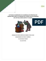 jornadasdelaboratoriodefyq2017-2018-180301164544
