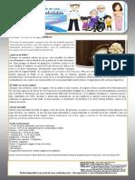 boletin-5-JULIO-2017.pdf