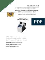 refractometria informe 7.docx