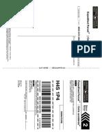 Shipping Label - Edgar.pdf