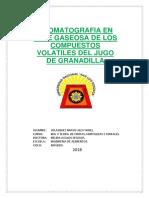 366335173 Cromatografia Del Jugo de Granadilla