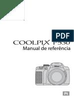 P530RM_(Pt)01.pdf