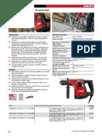 Documentacion Asset Doc Loc 6028173 Hilti