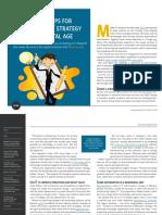 5 CIO tips for IT Strategy.pdf