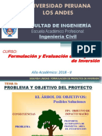 07. FEPI - SEMANA 05 - PROBLEMA Y OBJETIVO.pdf