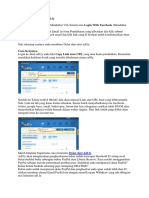 Cara Membuat Akun Adf2