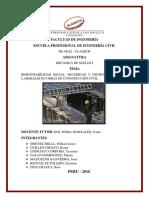 FACULTAD DE INGENIERÍA (Recuperado automáticamente).docx