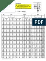 flangebolting.pdf