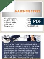232746202-Manajemen-Stres-Ppt.pptx