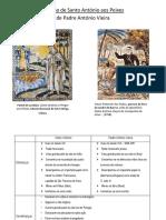 11tgtm_por_5. Cap I-explicação_fem.pdf