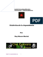 Ruy Mauro Marini.pdf