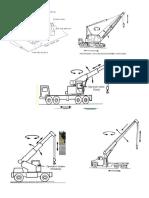 crane 1.docx