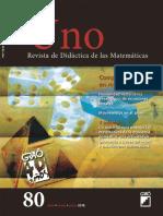 Uno.didactica.de.Las.matematicas.2018.04.05.06