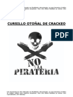 Manual de Crakeo