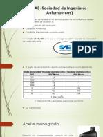 SAE (Sociedad de Ingenieros Automotrices).pptx