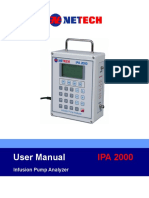 IPA_2000--User_Manual_1434477236