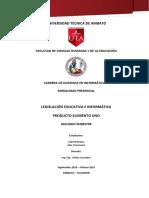 Matriz de Acciones.docx