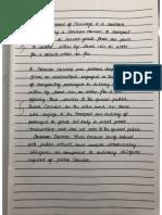 Sheet notebook