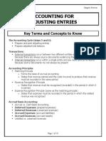 Adjusting.pdf