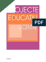 PEC-PDF