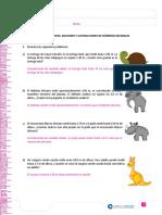 articles-31384_recurso_pauta_doc.doc