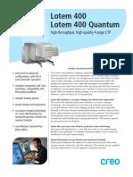 Lotem_400,400QU_EN