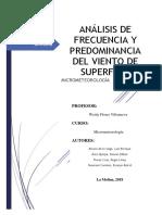 Informe_8