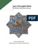 khanrgt.pdf