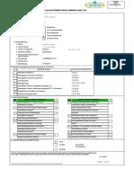 F5 PENGAJUAN PEMBAYARAN JAMINAN HARI TUA - EKLAIM BPJS KETENAGAKERJAAN.pdf