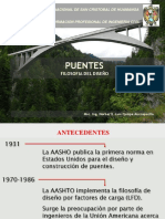 clases puentes lrfd 02