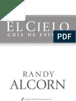 El Cielo - Randy Alcorn