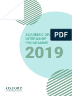 OXFORD UNIVERSITY PRESS - Internship Programme_2019.pdf