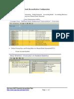 bankreconciliationconfiguration.pdf