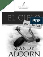El Cielo para Niños - Randy Alcorn y Linda Washinton