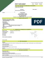 Dialnet-HRMN-5253722 (1)
